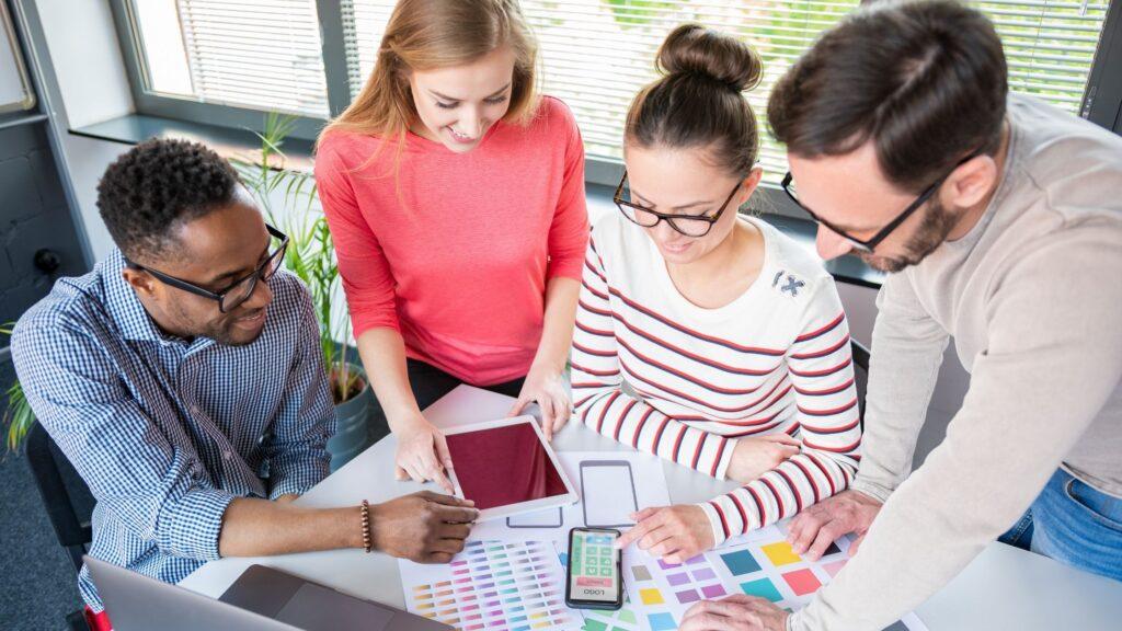 agencias digitales3 blog 1024x576 - ¿Son necesarias realmente las agencias digitales para tu negocio?