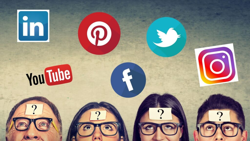 redes sociales para empresas 3 blog 1024x576 - Lo que debes saber sobre las redes sociales para tu empresa