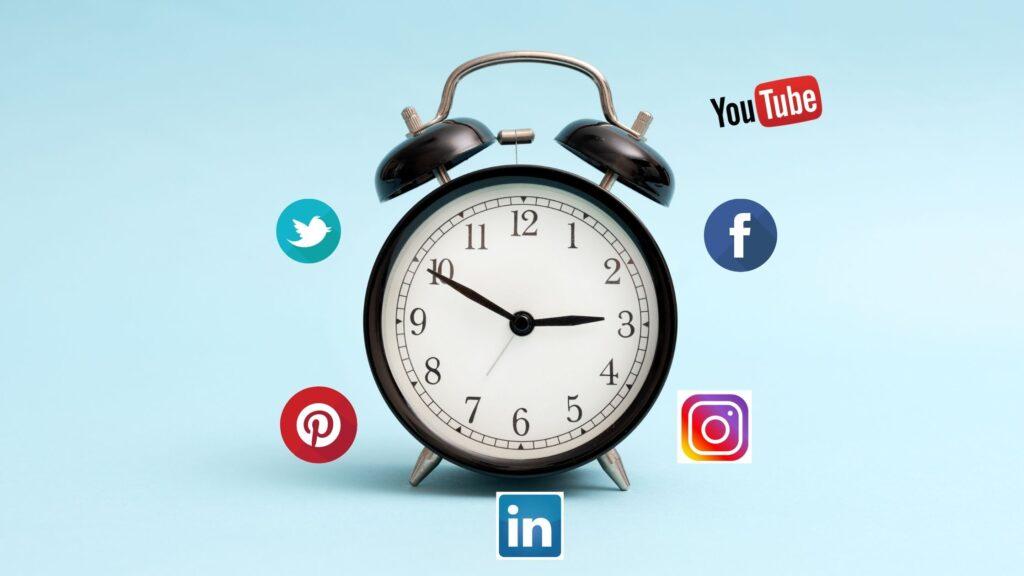 redes sociales para empresas 4 blog 1024x576 - Lo que debes saber sobre las redes sociales para tu empresa