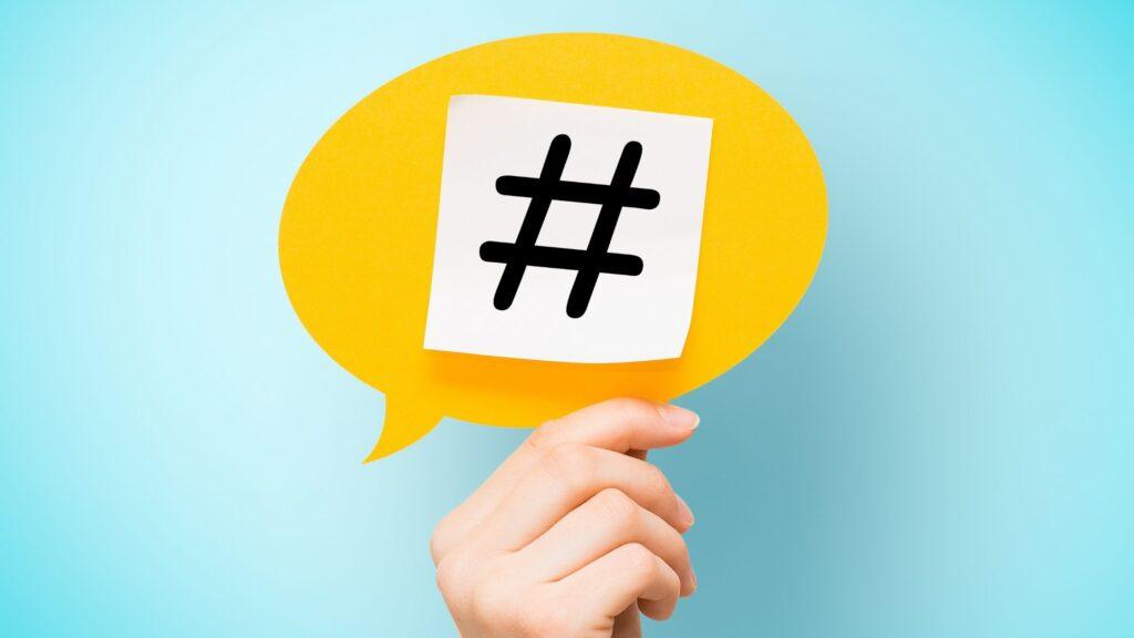 redes sociales para empresas 5 blog 1024x576 - Lo que debes saber sobre las redes sociales para tu empresa