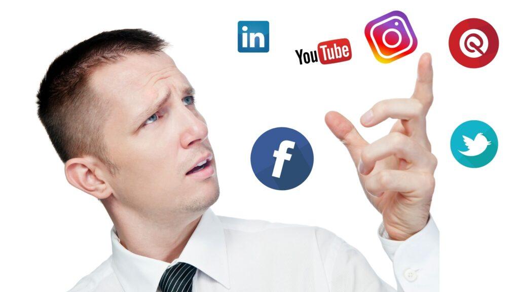 redes sociales para empresas2 blog 1024x576 - Lo que debes saber sobre las redes sociales para tu empresa