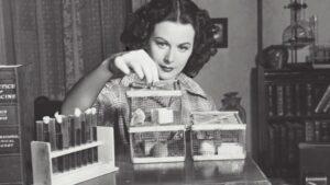 2 300x169 - Mujeres tecnológicas que han hecho historia
