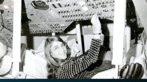 3 300x169 - Mujeres tecnológicas que han hecho historia