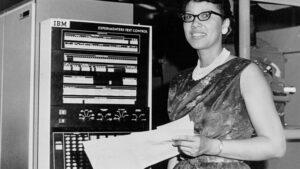 5 300x169 - Mujeres tecnológicas que han hecho historia