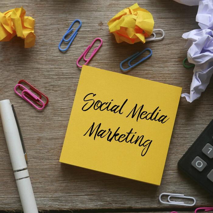 img seidonet 2 700x700 - Campañas de Marketing Digital