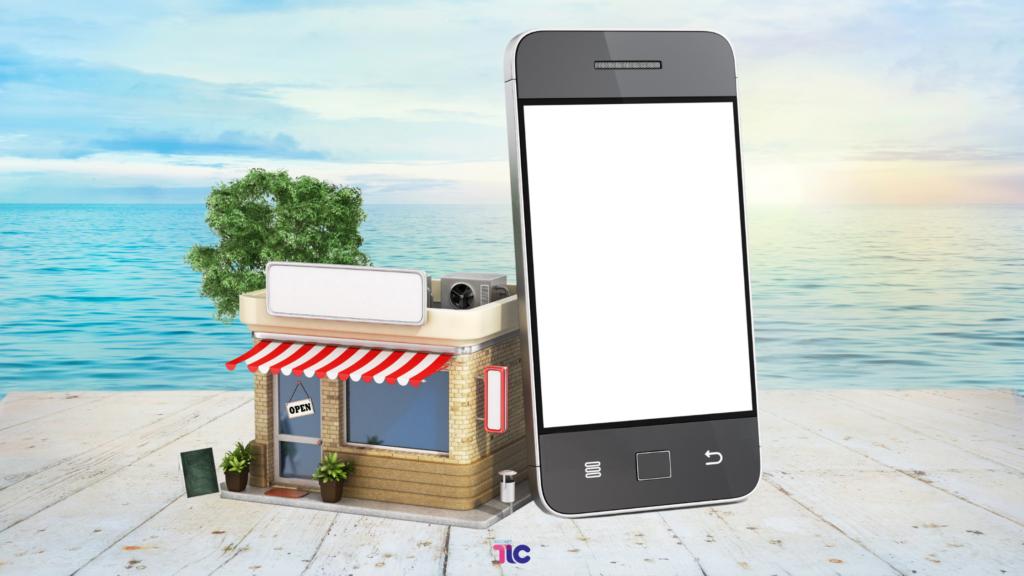 Trucos para vender en verano en tu tienda online