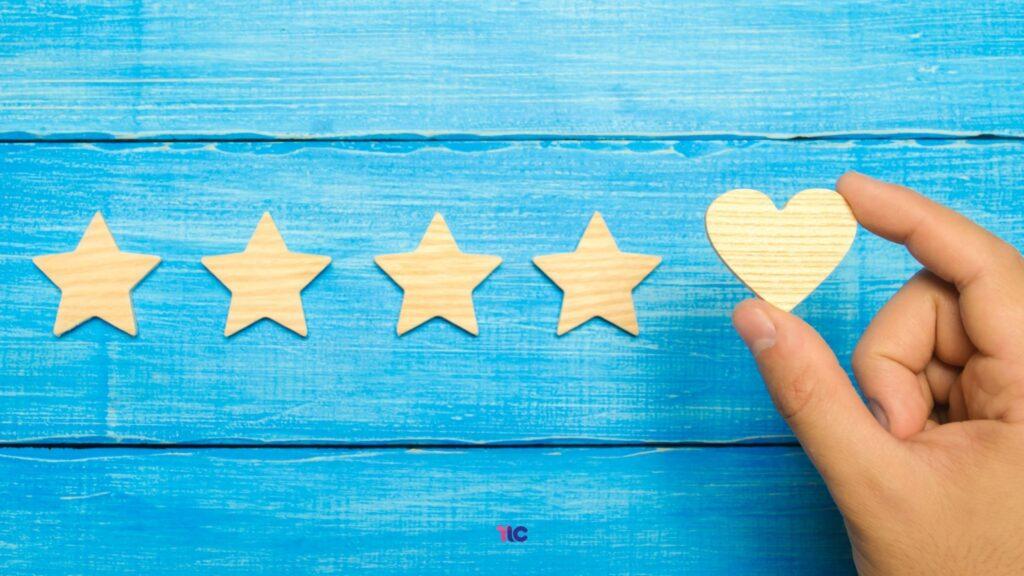 Cómo fidelizar clientes en una tienda online