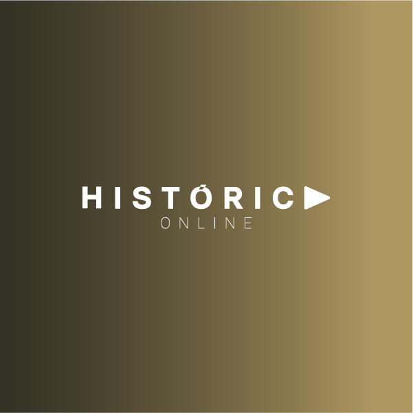 historica online