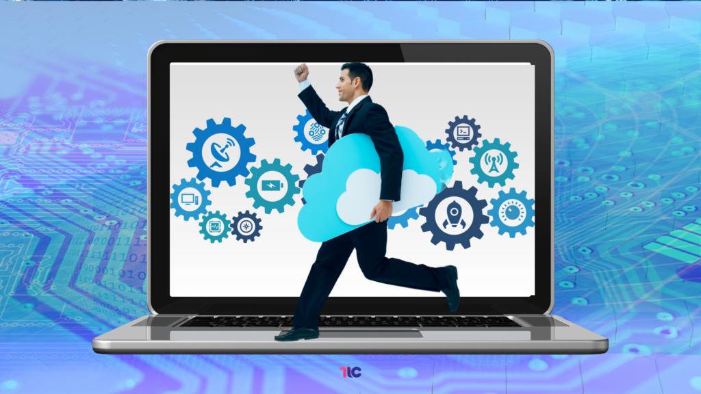 CONSULTORIA DIGITAL BLOG 1024x576 - Por qué tu empresa necesita una consultoría digital