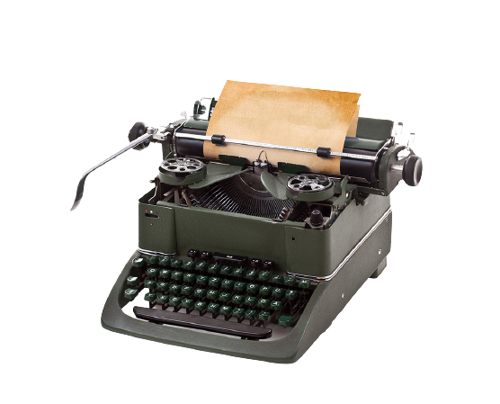 old-vintage-typewriter-P3V26WM-removebg-preview